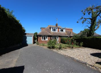 3 bed semi-detached house for sale in Roseleigh Road, Sittingbourne ME10