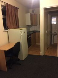 Thumbnail 1 bed flat to rent in Upney Lane, Ilford