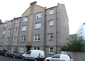 Thumbnail 2 bed flat to rent in Flat D, 56 Chapel Street, Aberdeen