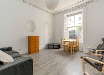 Thumbnail 3 bed flat for sale in 25 Blackwood Crescent, Newington