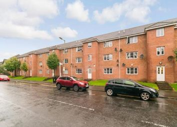 2 bed flat for sale in Main Street, Bridgeton, Glasgow G40