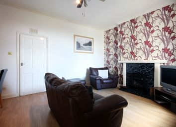 Thumbnail 1 bed flat for sale in Main Street, Newmills, Dunfermline