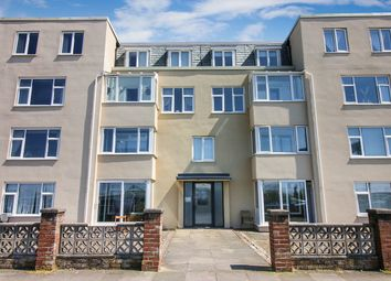Thumbnail 2 bed flat to rent in Crescent Court Promenade, Blackpool