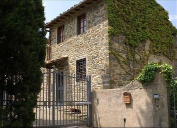 Thumbnail 2 bed apartment for sale in Ref. Apc101, Greve In Chianti, Florence, Tuscany, Italy