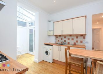Thumbnail 2 bed property to rent in Salisbury Road, Richmond, Surrey
