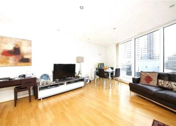 Thumbnail 2 bed flat to rent in Ross Apartments, Seagull Lane, London