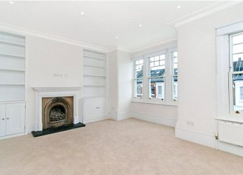 3 bed maisonette for sale in Gayville Road, London SW11