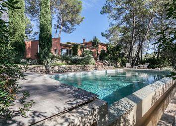 Thumbnail 5 bed property for sale in Pignans, Var, France