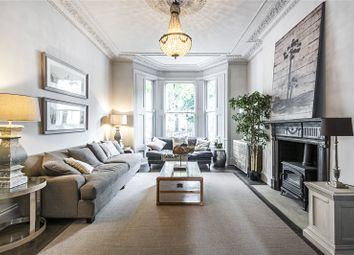 5 bed property for sale in St. Lukes Road, London W11