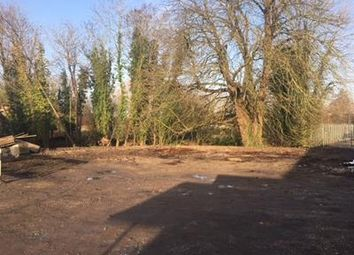 Thumbnail Land to let in Unit 1 Bashfords Yard, Bone Lane, Newbury, Berkshire