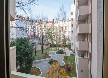 Thumbnail 1 bed apartment for sale in Lyon, Rhône, France