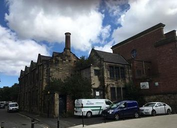 Thumbnail Commercial property for sale in Vine Lane, Newcastle Upon Tyne