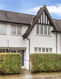 Photo of Dingwall Gardens, London NW11