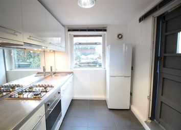 Thumbnail 2 bedroom property to rent in Helix Road, London