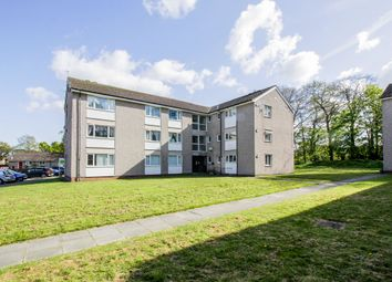 Thumbnail 2 bed flat for sale in Caernarvon Court, Bebington, Wirral