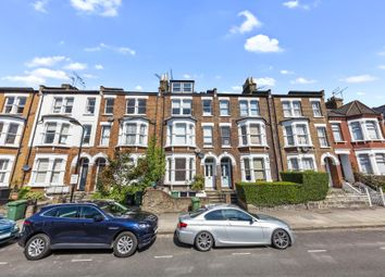 Thumbnail 2 bedroom flat for sale in Constantine Road, Hampstead, London