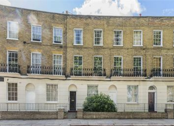 Thumbnail 2 bed flat for sale in Goldington Crescent, Kings Cross, London