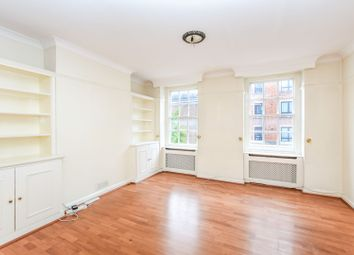 Thumbnail 2 bed flat for sale in Clarewood Court - Seymour Place, Marylebone