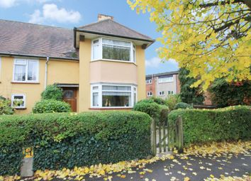 3 bed semi-detached house for sale in Ford Close, Harrow HA1