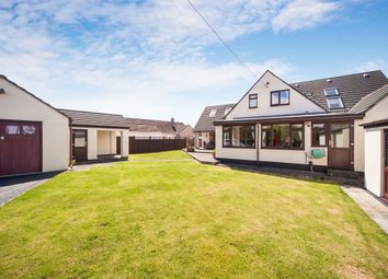 Thumbnail 5 bed detached house for sale in Fermoy, Frome