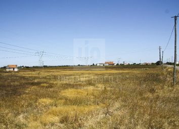 Thumbnail Land for sale in Pinhal Novo, Pinhal Novo, Palmela