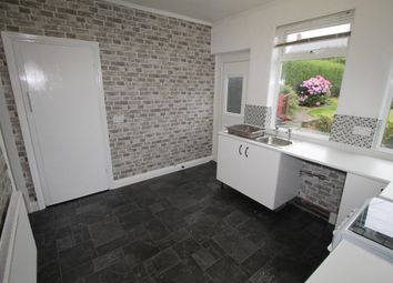 Thumbnail 3 bedroom semi-detached house to rent in Gillott Road, Sheffield