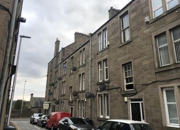 1 bed flat to rent in Lawson Place, Dundee DD3