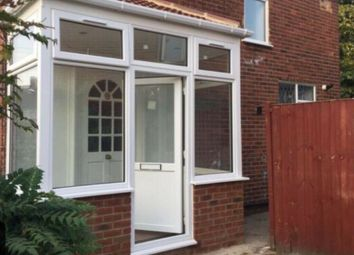 Thumbnail 4 bed semi-detached house to rent in Aconbury Road, London