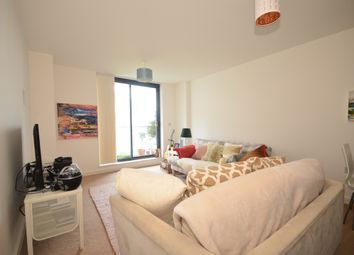 Thumbnail 2 bedroom flat to rent in Suez Way, Saltdean, Brighton