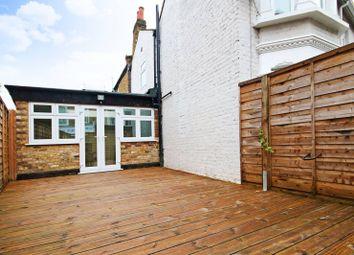 Thumbnail 3 bed property for sale in Myrtle Road, Poet's Corner