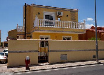 Thumbnail 5 bed villa for sale in Muelle De La Aduana, S/N, 46024 València, Valencia, Spain