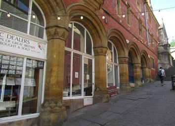 Thumbnail Retail premises to let in Christmas Steps, Bristol