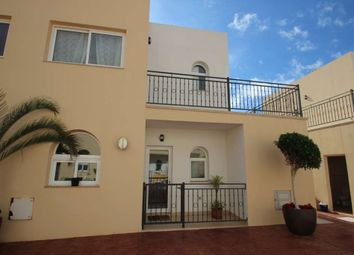 Thumbnail 3 bed town house for sale in Palm Mar, Canary Islands, 38632, Spain