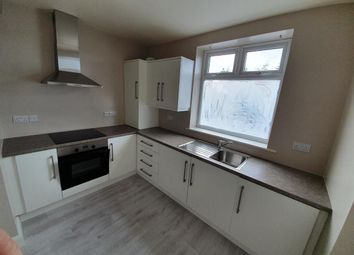 2 bed flat to rent in Adamsez West Industrial, Scotswood Road, Newcastle Upon Tyne NE15