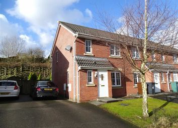 Thumbnail 3 bed mews house to rent in Ashurst Grove, Manchester, Manchester