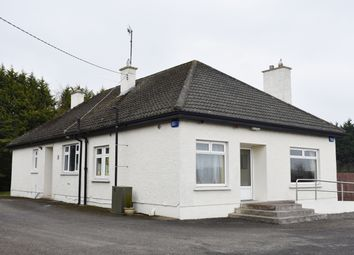 Thumbnail 3 bed detached house for sale in Sunnyside, Dundalk Road, Dunleer, Louth