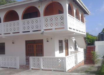 Thumbnail 6 bed detached house for sale in Almondale, Union, Castries