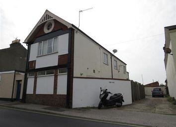 Thumbnail 3 bedroom end terrace house to rent in Cross Keys, St. Peters Street, Lowestoft