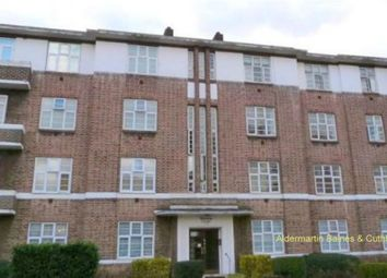 Thumbnail 5 bed flat to rent in Golders Green Road, London