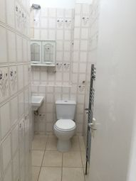 Thumbnail 4 bedroom town house to rent in Chatteris Avenue, Harold Hill, Romford