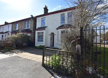 Stembridge Road, London SE20. 4 bed detached house for sale
