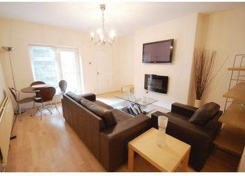 Thumbnail 2 bed flat for sale in Akenside Terrace, Jesmond, Newcastle Upon Tyne