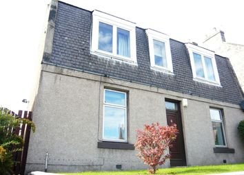 Thumbnail 3 bed detached house to rent in Townhill Road, Dunfermline