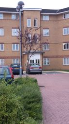 Thumbnail 2 bed flat to rent in Rushgrove Street, London