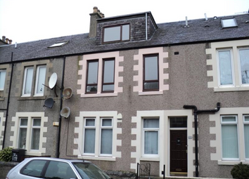 Thumbnail 3 bed flat to rent in Taylor Street, Methil