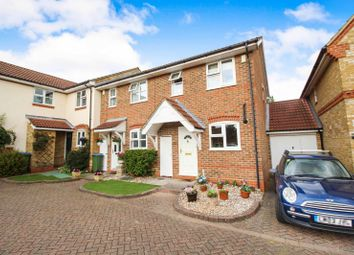 2 bed property for sale in Lytcott Drive, West Molesey KT8