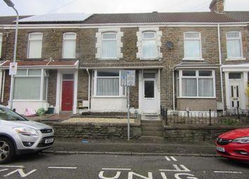5 bed terraced house to rent in Rhondda Street, Mount Pleasant, Swansea SA1