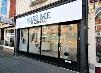 Thumbnail Commercial property for sale in Christchurch Road, Bournemouth, Dorset