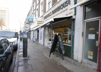 Thumbnail Retail premises to let in Junction Road, Archway, London