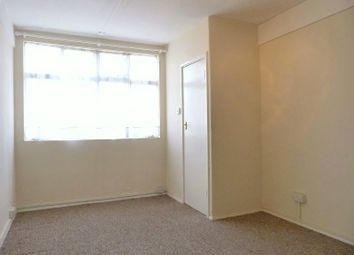 Thumbnail 1 bed flat to rent in Shepherds Bush Green, Shepherd's Bush, London